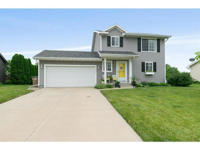 1044 14TH ST SE, Altoona, IA 50009 - Photo 1