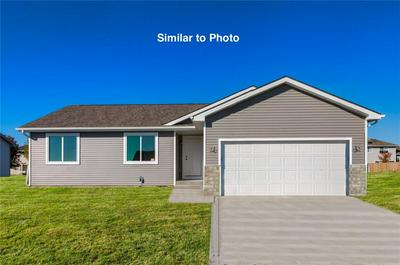600 17TH SE STREET, ALTOONA, IA 50009 - Photo 1