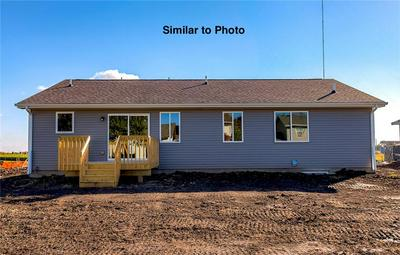 600 17TH SE STREET, ALTOONA, IA 50009 - Photo 2