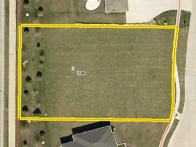 1848 NW 127TH CT, Clive, IA 50325 - Photo 1
