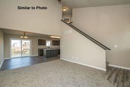 311 NE MADISON AVE, Elkhart, IA 50073 - Photo 2
