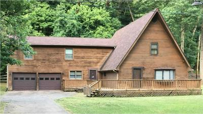 771 LIMEBERGER CREEK RD, Poca, WV 25159 - Photo 1