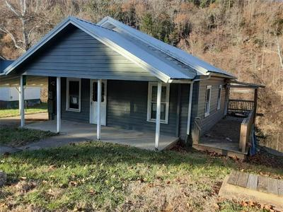 20 IVYDALE RIVER RD, IVYDALE, WV 25113 - Photo 2