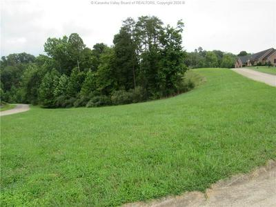 47 CLEARWATER DR, Winfield, WV 25213 - Photo 1