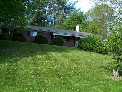 178 BECKNOR LN, Point Pleasant, WV 25550 - Photo 2