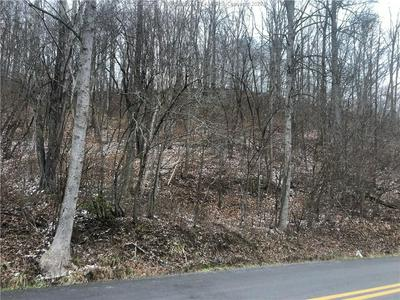 0 SIX MILE ROAD, Danville, WV 25053 - Photo 1