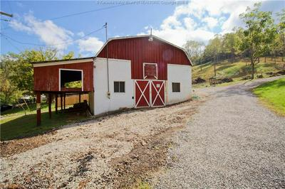 0 DAIRY ROAD, Poca, WV 25159 - Photo 1