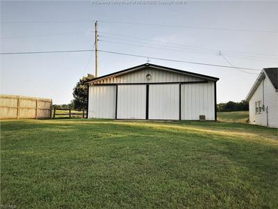 1646 FLATWOODS RD, Ravenswood, WV 26164 - Photo 2