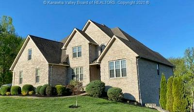 127 NEWCOMER RD, South Charleston, WV 25309 - Photo 2