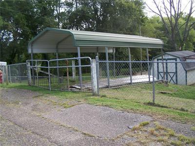 2626 MADISON AVE, Point Pleasant, WV 25550 - Photo 2