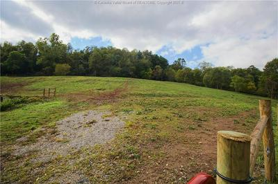 0 DAIRY ROAD, Poca, WV 25159 - Photo 2