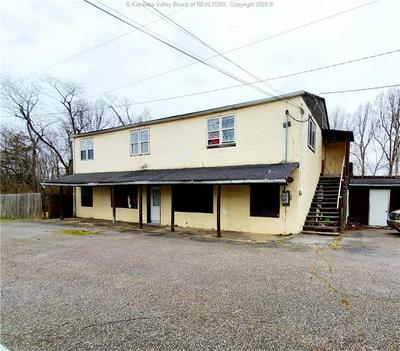 6268 POINT PLEASANT RD, Millwood, WV 25262 - Photo 1