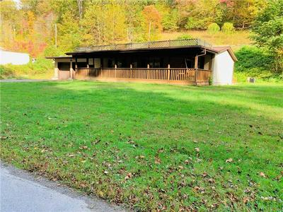 2185 TRACE FORK RD, South Charleston, WV 25309 - Photo 2