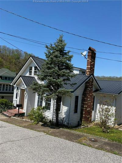 12 LEFTWICH AVE, Madison, WV 25130 - Photo 2