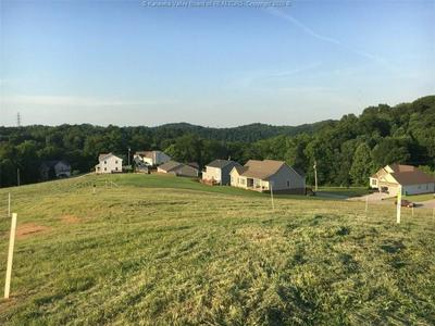 200 SCARLET HLS, Poca, WV 25159 - Photo 1