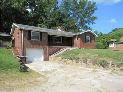 2295 ROXALANA RD, Dunbar, WV 25064 - Photo 1