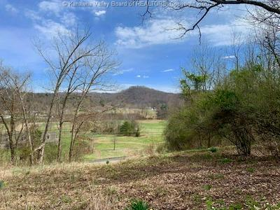 2296 POCA RIVER RD S, Poca, WV 25159 - Photo 1