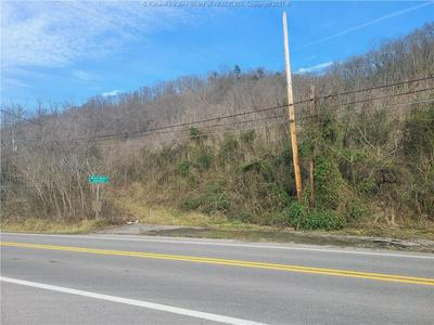 0 CHARLESTON ROAD, Poca, WV 25159 - Photo 1