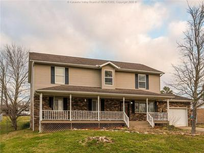 1004 JOHN ST, Culloden, WV 25510 - Photo 2
