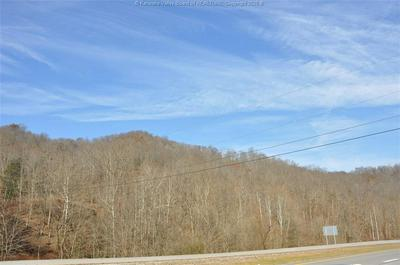 0 PRICHARD ROAD, Danville, WV 25053 - Photo 2