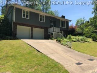1056 REUNION RD, Elkview, WV 25071 - Photo 2