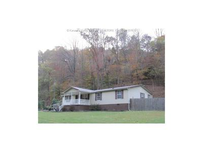 896 BALL FORK RD, Danville, WV 25053 - Photo 1