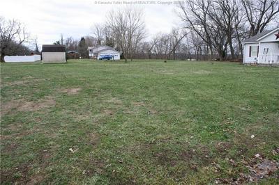 17 LINDENWOOD WAY, Millwood, WV 25262 - Photo 1