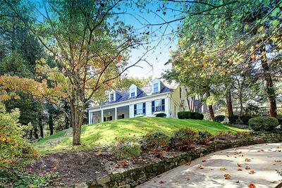610 LINDEN RD, Charleston, WV 25314 - Photo 2