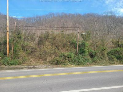 0 CHARLESTON ROAD, Poca, WV 25159 - Photo 2