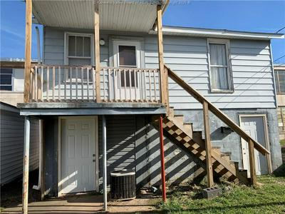128 7TH ST, DUNBAR, WV 25064 - Photo 2