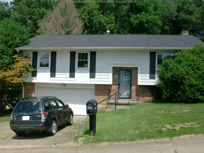 109 BRENTWOOD RD, Cross Lanes, WV 25143 - Photo 1
