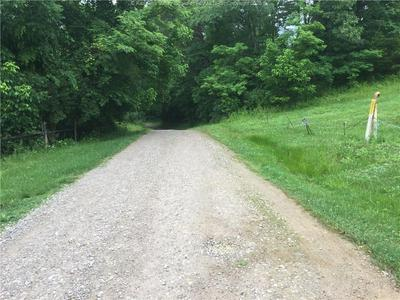 0 BEECH HILL ROAD, Poca, WV 25159 - Photo 1
