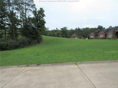 47 CLEARWATER DR, Winfield, WV 25213 - Photo 2