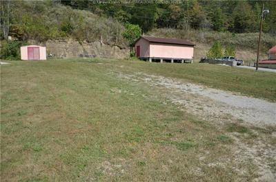 0 PRICHARD ROAD, Danville, WV 25053 - Photo 1
