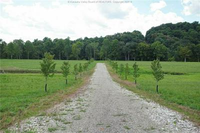 0 S POCA RIVER ROAD, Poca, WV 25159 - Photo 2