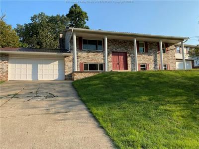 206 SPRUCE LN, Poca, WV 25159 - Photo 1