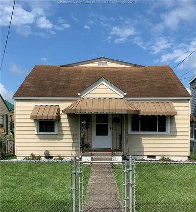 445 20TH ST, Dunbar, WV 25064 - Photo 1