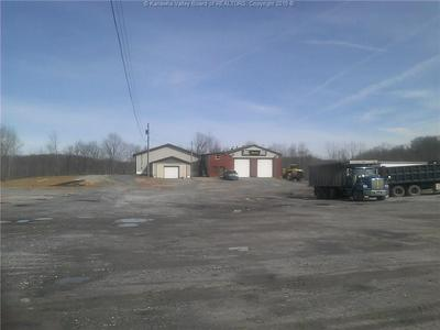 163 WILLIAMS INDUSTRIAL DR, Mount Hope, WV 25880 - Photo 1