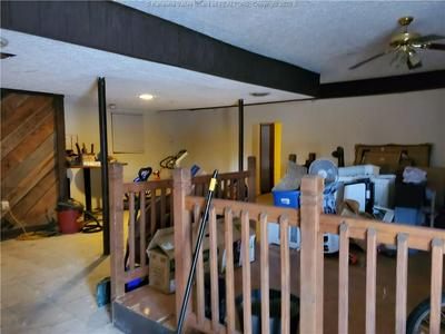 6268 POINT PLEASANT RD, Millwood, WV 25262 - Photo 2