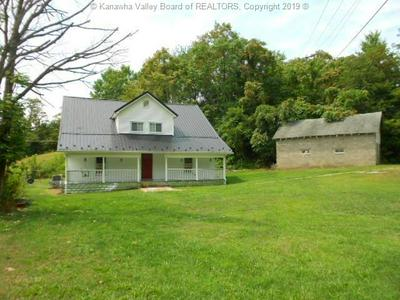 2249 MIDWAY RD, Sumerco, WV 25567 - Photo 1