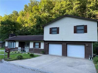 665 VIEW AVE # 1, Chattaroy, WV 25661 - Photo 1