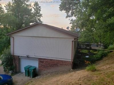 215 WINCHESTER DR, Culloden, WV 25510 - Photo 2