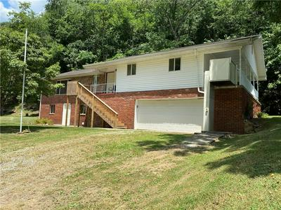 144 SIGMAN RD, Poca, WV 25159 - Photo 1