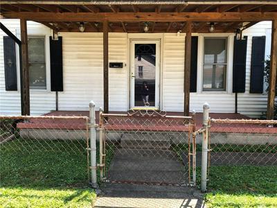 2214 N MAIN ST, Point Pleasant, WV 25550 - Photo 2