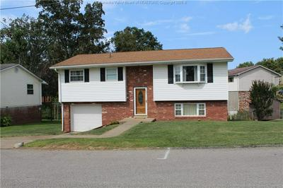 1103 HOLLY BERRY LN, South Charleston, WV 25309 - Photo 1