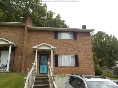 5405 BENNETT DR, Cross Lanes, WV 25313 - Photo 1