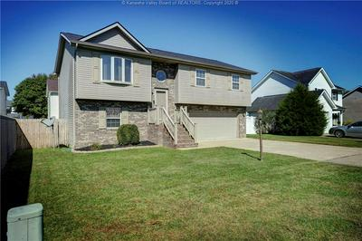1 GRAPEVINE ST, Winfield, WV 25213 - Photo 2