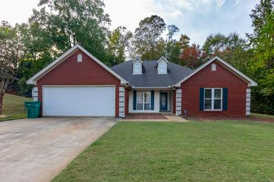 299 CROSSGATE DR, Elmore, AL 36025 - Photo 1