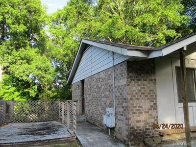 534 HICKORY GROVE RD, Millbrook, AL 36054 - Photo 2