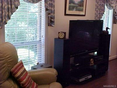 7081 HIGHWAY 85 HIGHWAY, Chancellor, AL 36316 - Photo 2